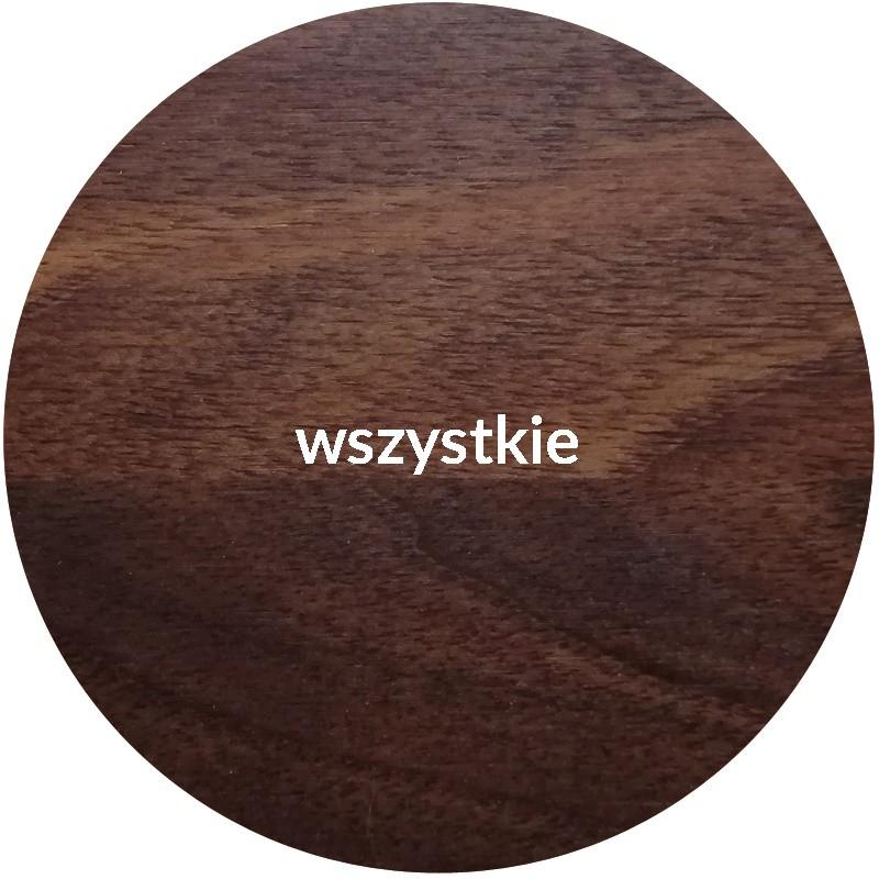 Wzorniki drewna 2