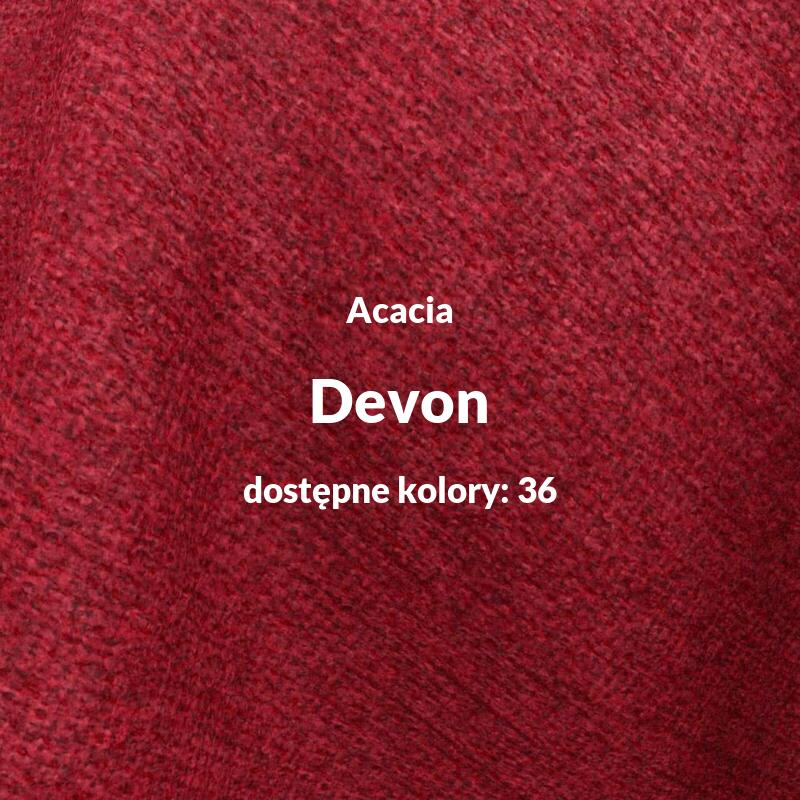 Acacia - Devon - Grupa II