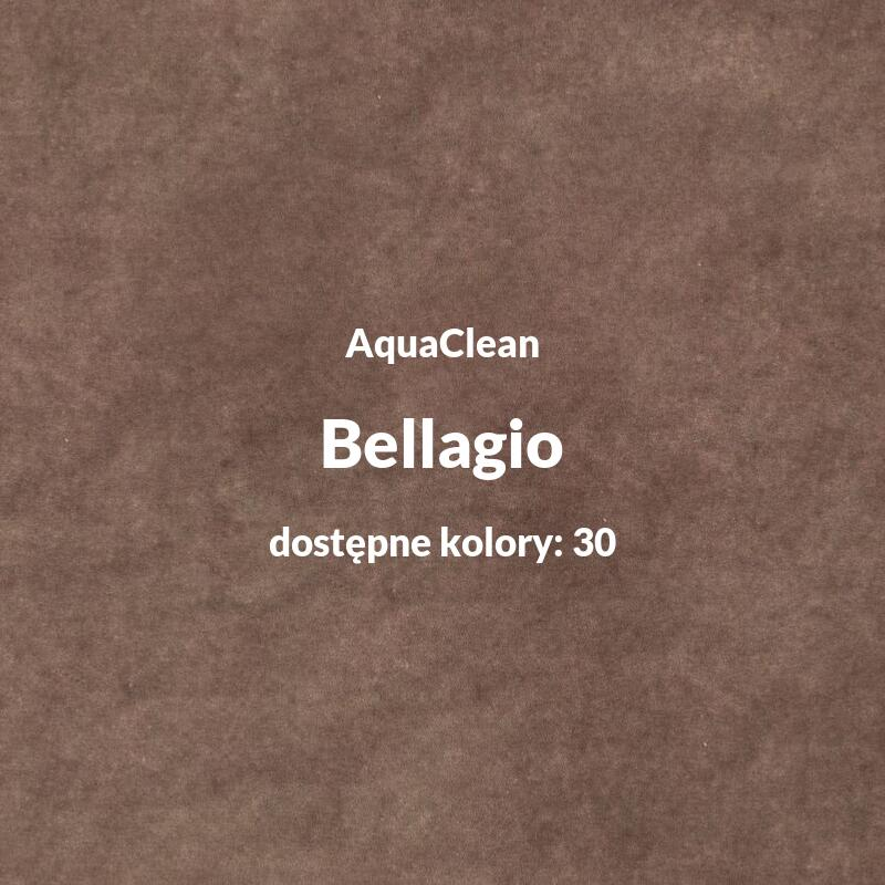 AquaClean - Bellagio - Grupa Premium