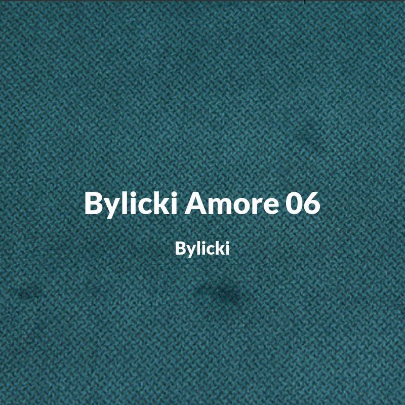 Bylicki_-_Amore_-_Grupa_II