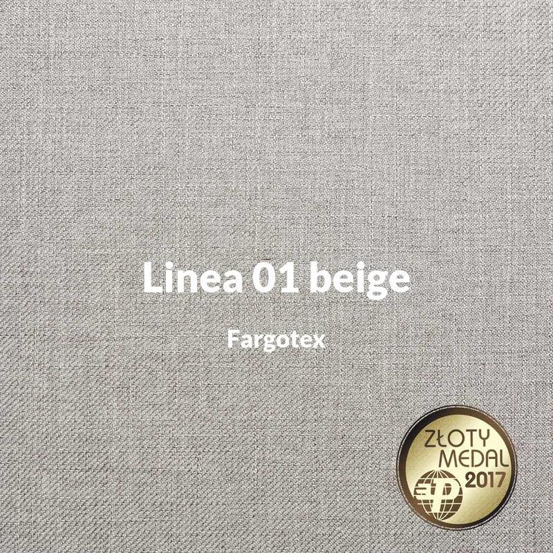 Fargotex_-_Linea_Magic_Home_-_Grupa_II