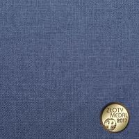 Linea 06 blue