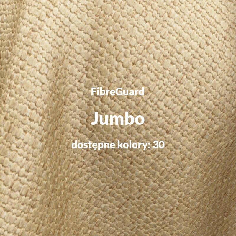 FibreGuard - Jumbo - Grupa Premium