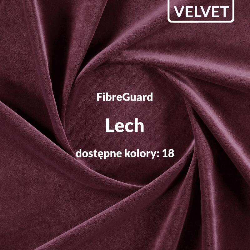 FibreGuard - Lech - Grupa Premium