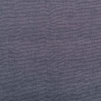 Aspen 07 navy blue