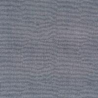 Aspen 09 grey