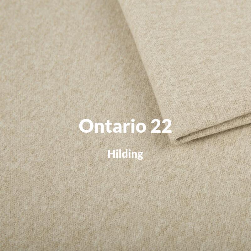 Hilding_-_Ontario_-_Obicia_Hilding