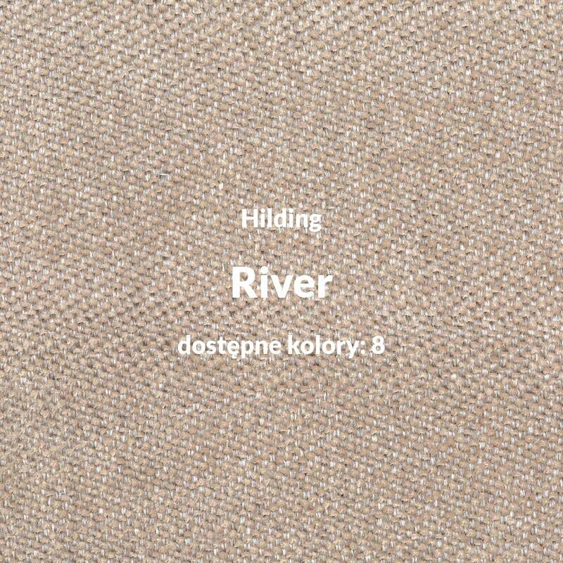 Hilding - River - Obicia Hilding
