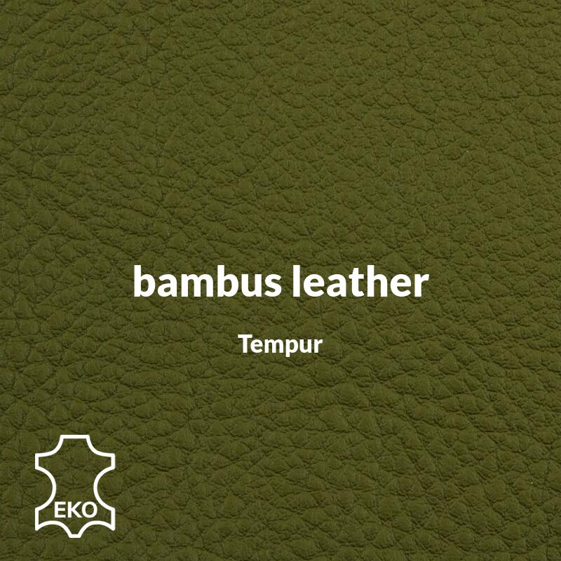 Tempur_-_Box_Spring_Leather_-_Obicia_Tempur
