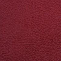 terra leather