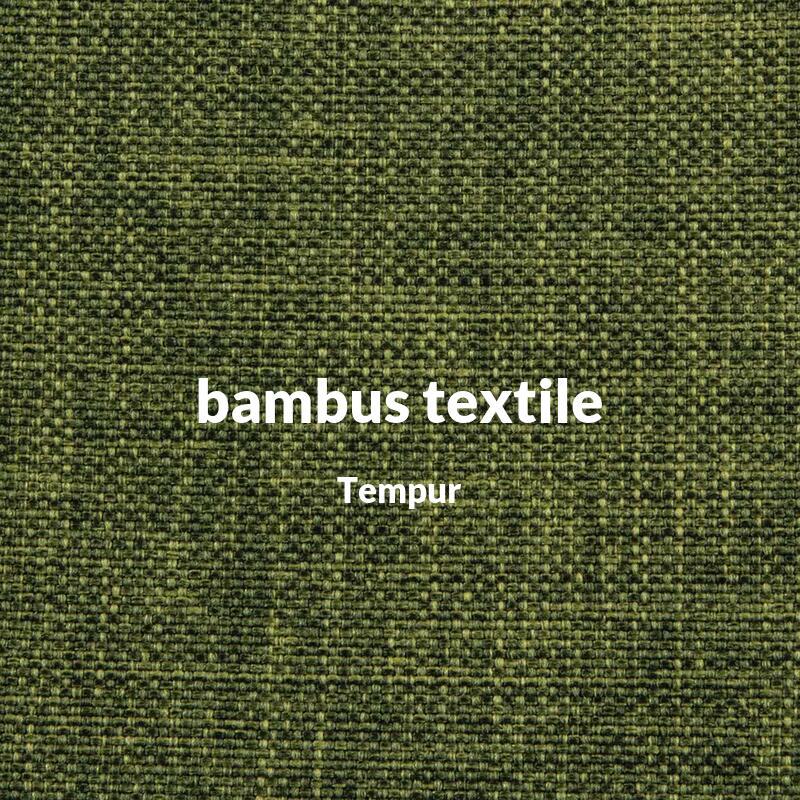 Tempur_-_Box_Spring_Textile_-_Obicia_Tempur