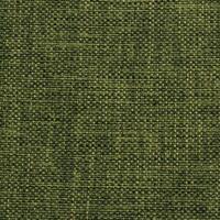 bambus textile