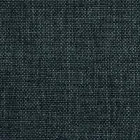 charcoal textile
