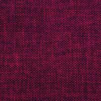 cherry textile