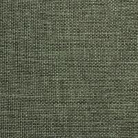 khaki textile