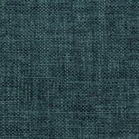 marine textile