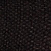 mocca textile