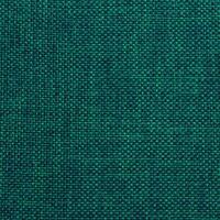 pacific textile
