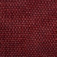 terra textile