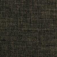 wine textile
