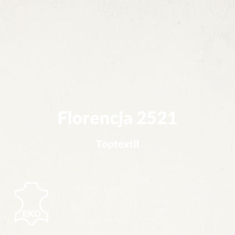 Toptextil_-_Florencja_-_Grupa_I