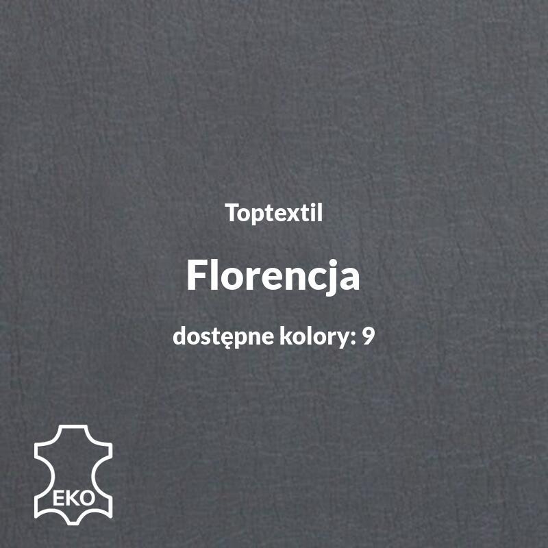 Toptextil - Florencja - Grupa I