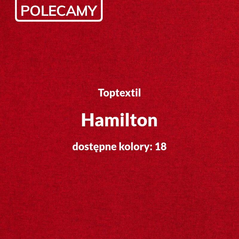 Toptextil - Hamilton - Grupa I