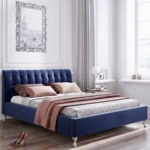 łóżko vega miniaturka