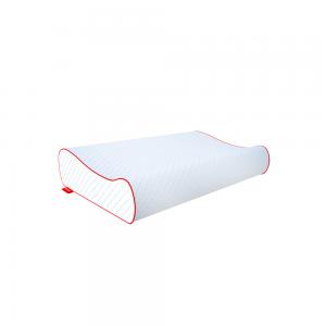 poduszka termoelastyczna janpol