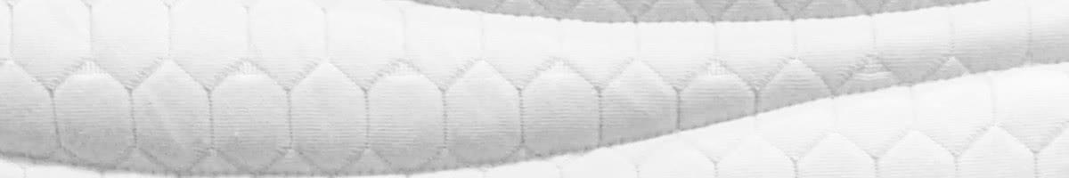 pillingproof janpol pokrowiec