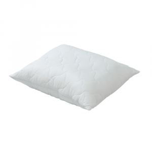 miniatura poduszka fresh senpo