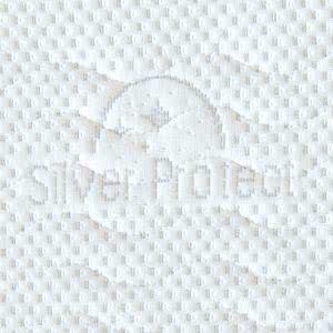 pokrowiec silver protec janpol