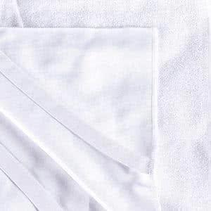Nakładka na materac higieniczna Janpol