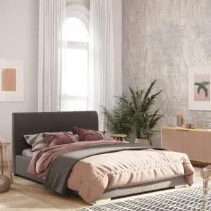 łóżko argo miniaturka
