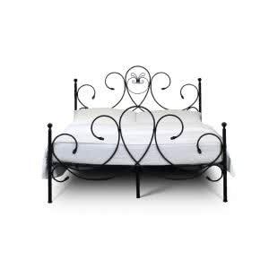 Łóżko Liza Camfero miniatura
