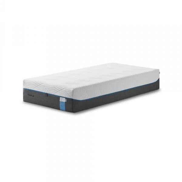 Materac Cloud Luxe Cooltouch Tempur
