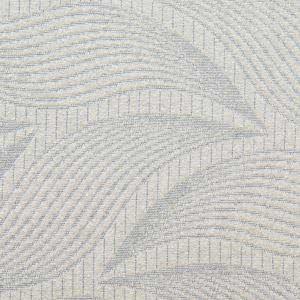 lino pokrowiec janpol